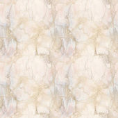 Marble Seamless Pattern — Foto Stock