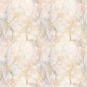 Teste padrão de mármore sem costura — Foto Stock