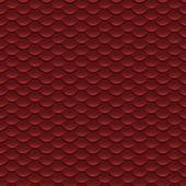 Scales Seamless Pattern — Stock Photo
