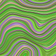 Swirls Background — Stock Photo