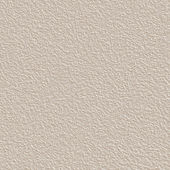 Stucco Seamless Pattern — Stock Photo