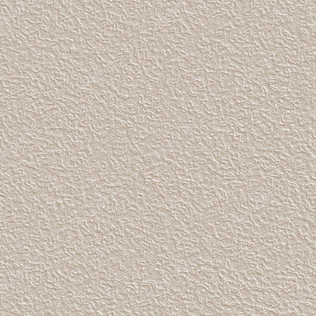 Штукатурка бесшовный фон - Стоковое фото brunoil #9170730