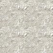 Plaster Seamless Pattern — Stock Photo #9180493