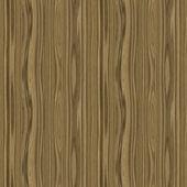 Oak Seamless Pattern — Stock Photo