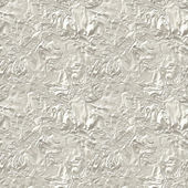 Plaster Seamless Pattern — Photo