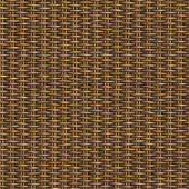 Wicker Seamless Pattern — Stock Photo