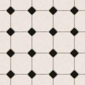 бесшовные текстуры плитки — Стоковое фото