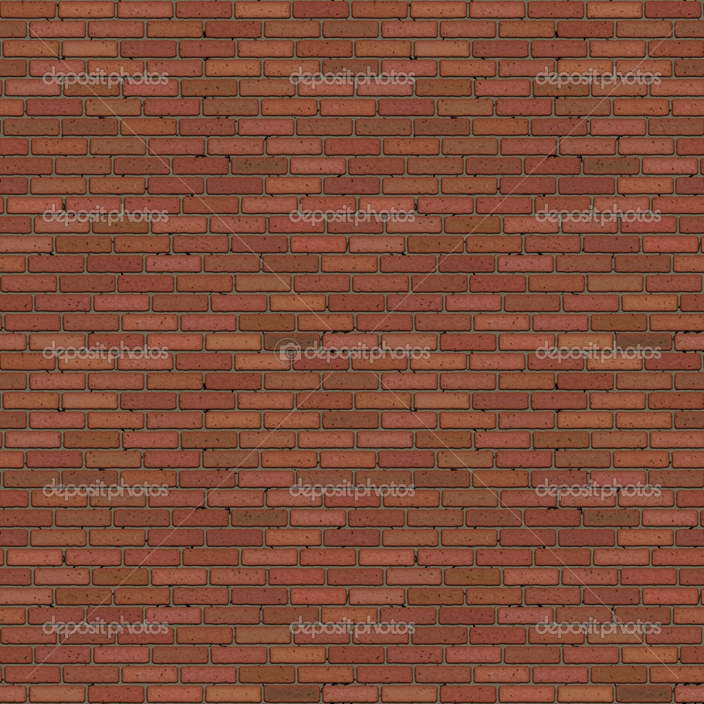 patterns on brick walls - photo #17