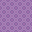 Geometric Retro Wallpaper Seamless Pattern — Stock Photo #9719785