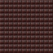Red Upholstery Leather Seamless Pattern — Stock Photo