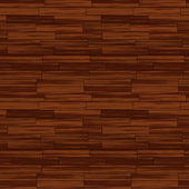 Wooden Floor Seamless Pattern — Stock Photo
