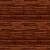 Houten vloer naadloze patroon — Stockfoto