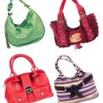 Bags — Stock Photo #10005573