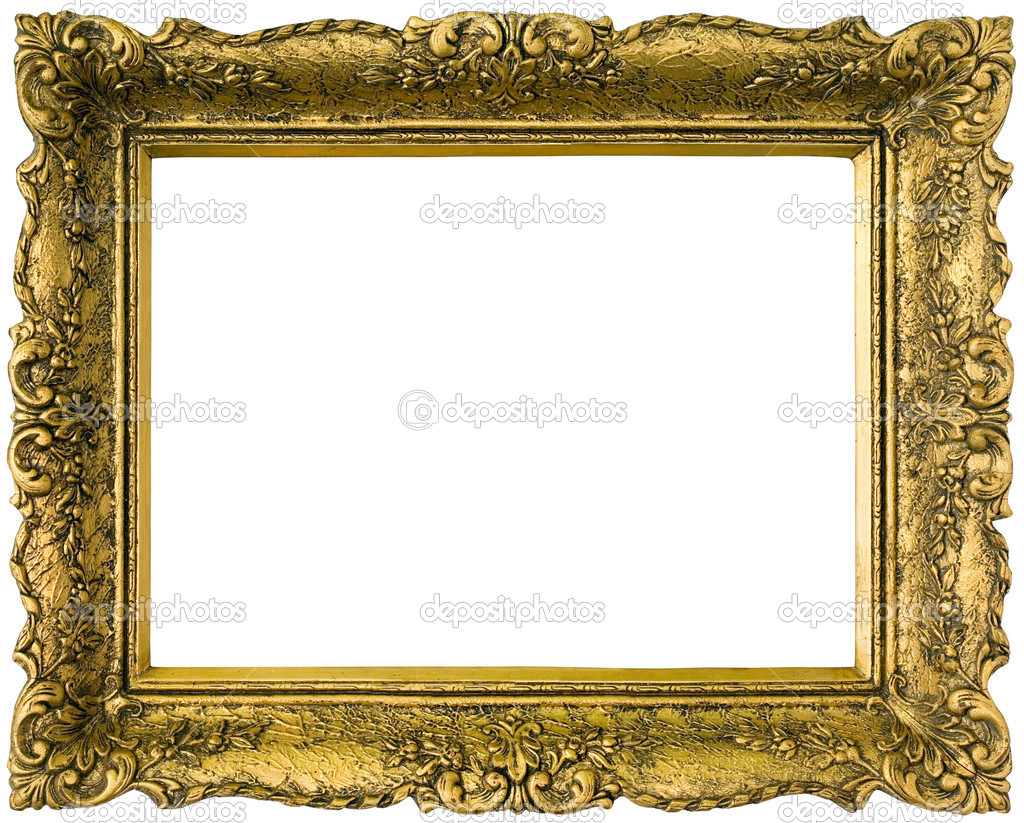 images about gold frames on pinterest gold frames gold