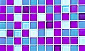 Kolorowe ceramiczne tekstury — Zdjęcie stockowe