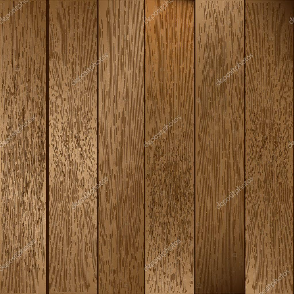 木板背景 — 图库矢量图片