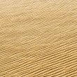 Sand Background Texture Pattern — Stock Photo