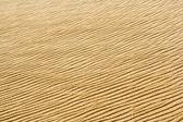 Sand Background Texture Pattern — Stock Photo