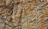 Stone pattern — Stock Photo