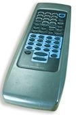 Remote control. — Stock Photo
