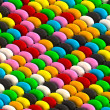 Stock Photo: Jelly BePattern