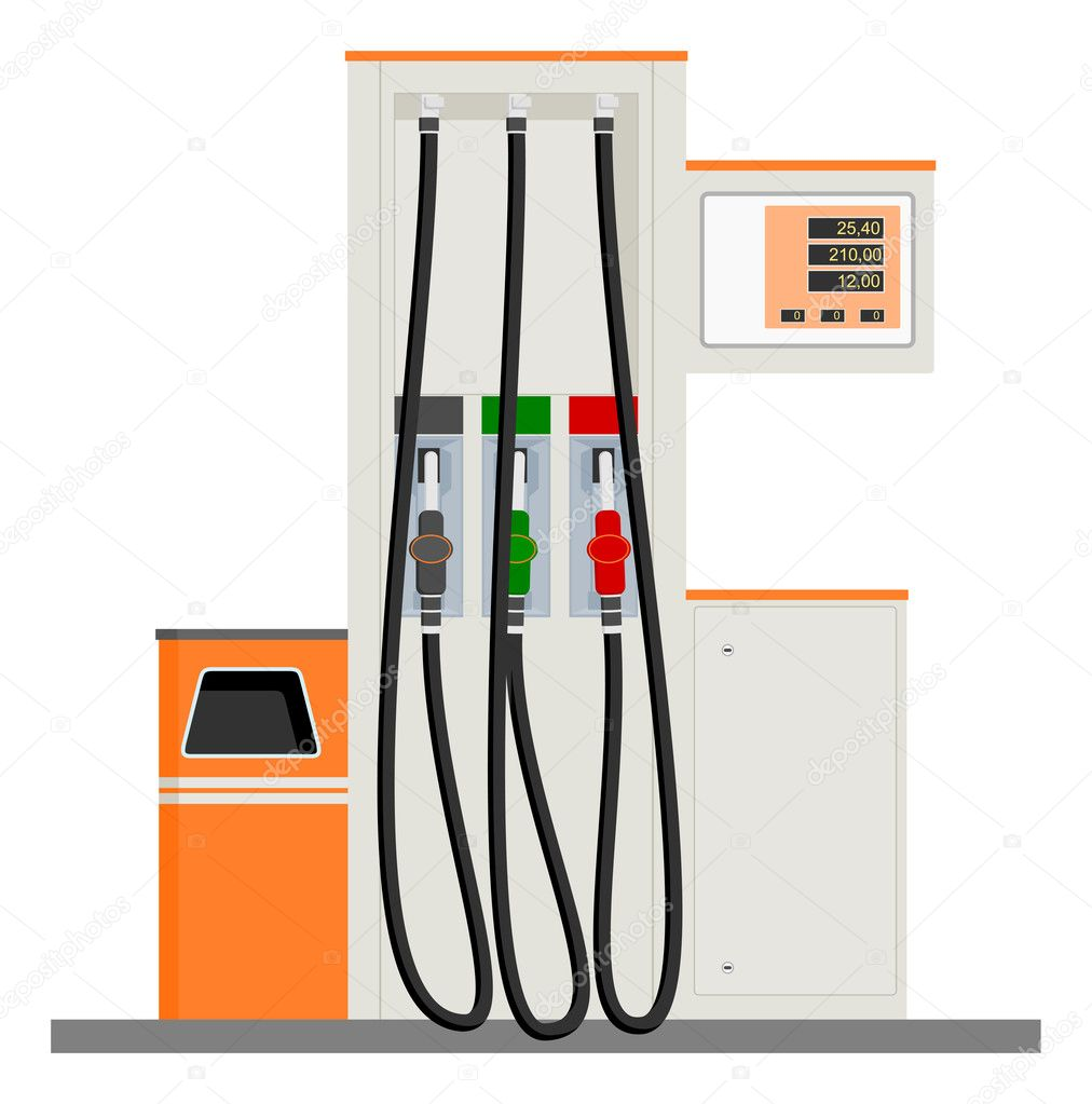 Displaying 19> Images For - Cartoon Gas Pump...