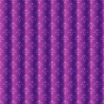 Seamless curtain imitation — Stock Vector