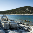 Stock Photo: Cesvinicbay in Croatia