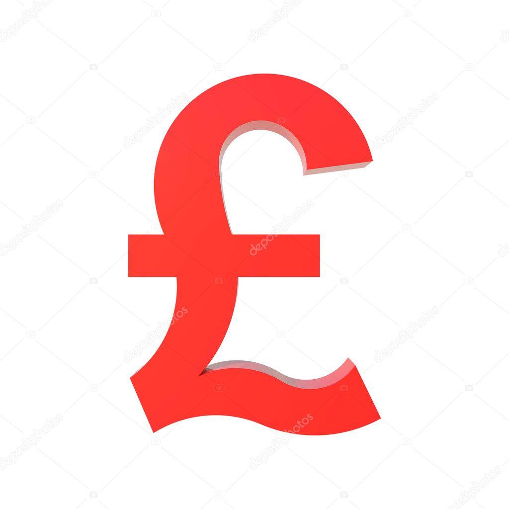 73 Symbol For Euro And Pound Symbol Pound And Euro For Symbol