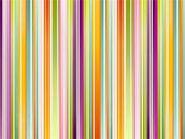 布の質感とのシームレスなパターン — ストックベクタ