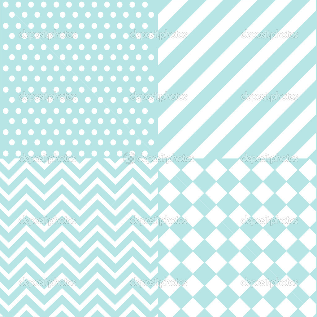 Seamless baby boy pattern  wallpaper - Stock IllustrationBaby Boy Patterns