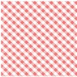 Seamless pink plaid pattern — Grafika wektorowa