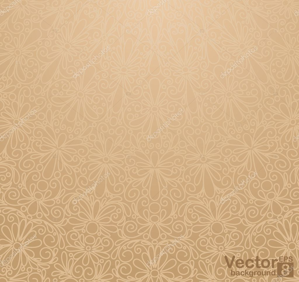 Beige Background hd Beige Background Pattern