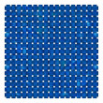 Weave pattern background — Stock Photo