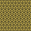 Abstract seamless pattern. — Stock vektor