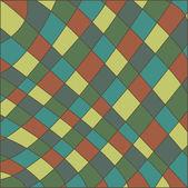 Abstract texture. — Stock Vector