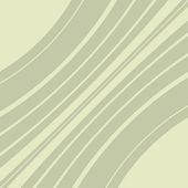 抽象的な線の背景. — ストックベクタ