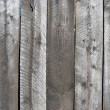 Weathered wooden plank — Stock Photo #10200279