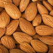 Royalty-Free Stock Photo: Almond