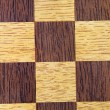 Chessboard for wallpaper  Chessboard for wallpaper - Stock Photo