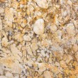 Beautiful texture of stone — Stock Photo