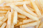 Chips high-calorie food — Stock Photo
