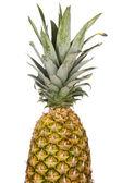 Tropical fruit — Stock Photo