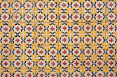 Tile background — Stock Photo