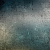 Grunge background with space for text or image — 图库照片