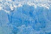 Perito Moreno Glacier, Patagonia, Argentina — Stock Photo