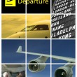 Departure - 