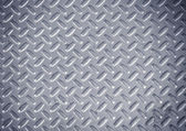 Metal pattern, perfect grunge background — Photo