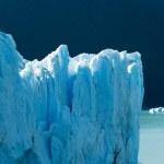 Perito Moreno Glacier, Patagonia, Argentina — Stock Photo #9465678