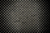 Metal pattern, perfect grunge background — Stock Photo